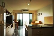 VIP Condo condos For Rent in  South Jomtien
