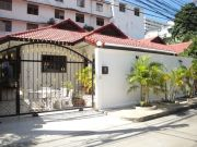 Royal Park Village Jomtien- Houses For Rent in  Jomtien