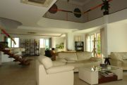 Royal Hill Resort Condominium For Sale in  Jomtien