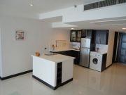 1327547868 Kitchen R640