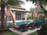 Phutara houses For Sale in  East Pattaya