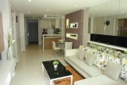 Apus Condo Condominium For Rent in  Pattaya City