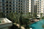Park Lane condos For Sale in  Jomtien