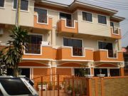 Guesthouse  For Sale in  Pattaya City