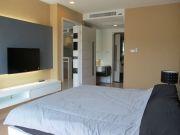 1331113792 Room B609 010