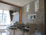 Apus Condo condos For Rent in  Pattaya City