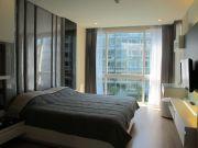 1331115397 Room A408 4