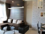 Apus condos For Rent in  Pattaya City
