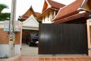 Pratumnak Soi 6 Houses For Sale in  Pratumnak Hill