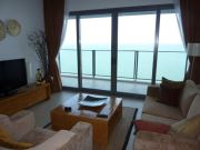 Northpoint condos For Sale in  Wongamat Beach