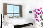 1332737893 bedroom with seaview