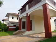 TW Home Town houses For Rent in  Naklua