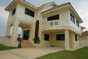 Pobchocke Houses For Sale in  South Jomtien
