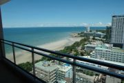 Northshore condos For Sale in  Pattaya City