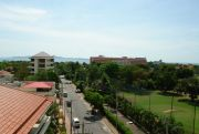 Sombat Condo Condominium For Sale in  Pratumnak Hill