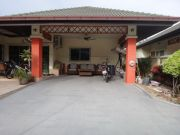 Greenfield Villa houses For Sale in  East Pattaya