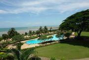 Baan Somprasong Condominium For Rent in  South Jomtien