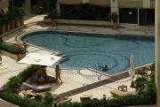 1340335605 Pool