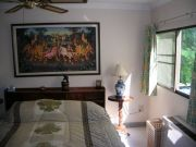 1340607305 Bedroom