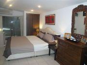 1341888166 royal park 273 bedroom3