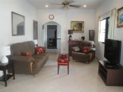 1341888166 royal park village sitting room1