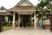 Dhewee Resort houses For Rent in  East Pattaya
