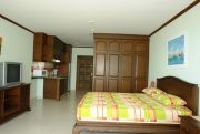 View Talay 5 condos For sale and for rent in  Jomtien
