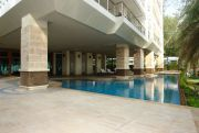 Pine Shores condos For Rent in  South Jomtien
