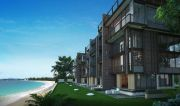 Sandbox Beach Front Villas - FROM 25,875,000 THB houses  in  Naklua