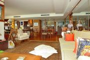 Ocean Marina Condominium For Sale in  South Jomtien