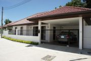 Regent Village - Quick sale offer!! Houses For Sale in  East Pattaya