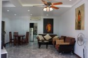 Wongamat Exclusive Place houses For Sale in  Wongamat Beach