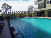 Porchland 2 condos For Rent in  Jomtien