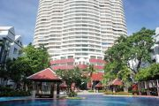 Metro condos For Rent in  Jomtien