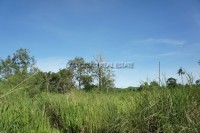 15 Rai land plot in Bang Saray 728912
