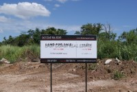 15 Rai land plot in Bang Saray 728915