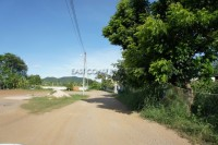 15 Rai land plot in Bang Saray 72899