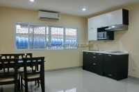 1 bedroom house for rent 730814