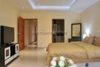1 bedroom house for rent 730818