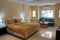1 bedroom house for rent 730824