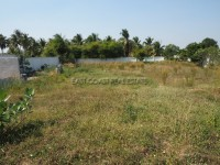 Mabprachan Lake Land For Sale in  East Pattaya