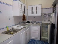 2 Bedroom Town House  96875