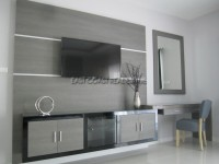 3 Bedroom Pool Villa 88803