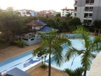 9 Karat Condo Condominium For Sale in  Pattaya City