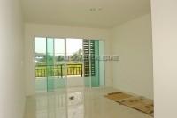 AD Bangsaray Lake Resort 60101