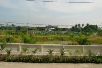 AD Bangsaray Lake Resort 60103