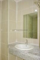 AD Bangsaray Lake Resort 60106