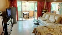 AD Wongamat Condominium For Sale in  Naklua