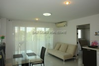 AD Condo  condos For Rent in  Naklua
