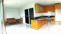 AD Wongamat condos For Sale in  Naklua